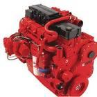 Cummins Engine (4BT, 6BT)