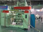 ELS Full-auto Serial Number Printing Machines For Plastic 300m/min 750mm unwind/rewind 3-50kgf servo motor