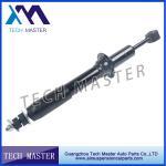 Durable Toyota Suspension Parts Air Suspension Shock Cruiser Prado 120 Lexus GX 470 48510-69195 48510-69415