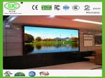 China High Resolution P10 LED Display Board 320mm x 160mm For Indoor wholesale