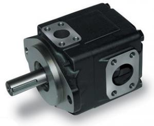 China Denison T6DM T6DP Single Vane Pump on sale