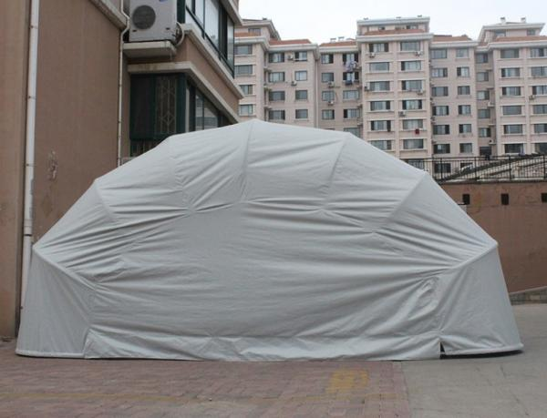 Garages, Canopies & Carport Type Superb Garage Cover ...