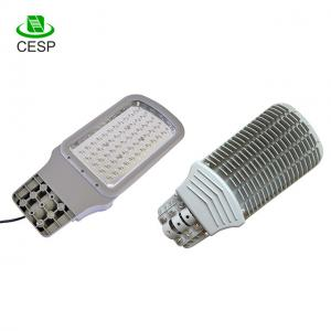 China UL CE PSE certified water proof parking lot solar power led garden street light on sale