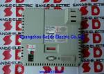 Hitec PWS1711-STN Touchscreen  PWS1711-STN     PWS1711STN     PWS1711-STN