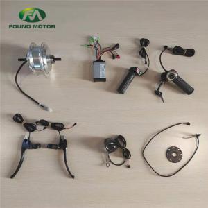 China Electric bike conversion kit with Single sensor,8 magnets, Right side PASfor e-bike on sale