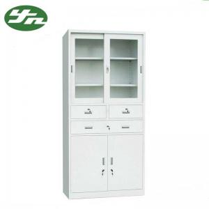 hospital stainless steel medical cabinet medical supply storage rh ffucleanroom sell everychina com