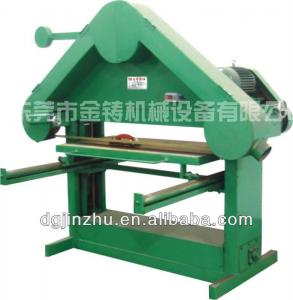 China China high efficiency used seti-automatic copper wire drawing machine price on sale