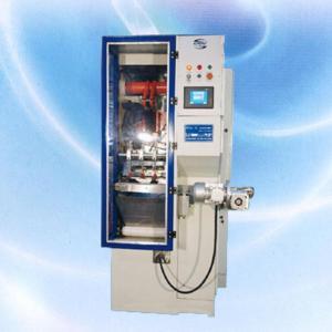 China Automatic Multi-Flash Soap Making Machine on sale