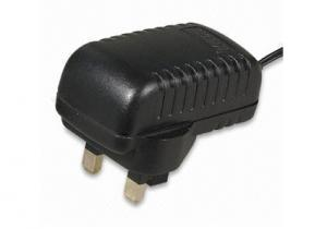 China Auto 5.7V car laptop LED Universal AC Power Adapter with Over-load protection on sale