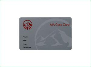 China High Speed Smart RFID Hotel Key Cards With CMYK Offset Printing Crafts on sale