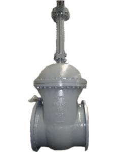 China Globe valves on sale