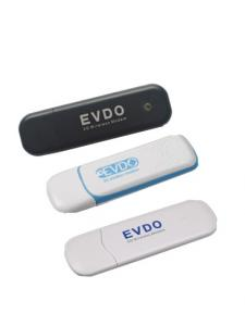 China 3G/4G EVDO Rev.o USB Stick Card, OEM Welcomed on sale