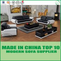 Modern Living Room Sets Shelton Leather Loveseat Sectional Sofa home furniture for living room
