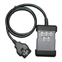 Bluetooth Obd2 Reader Car Diagnostic Tool Nissan Consult 3 Plus Latest Version 22.11