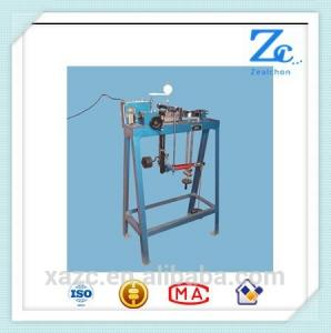 China Direct/Residual Shear Apparatus/soil shear apparetus on sale