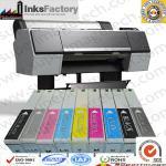 Epson Surecolor P6000/P7000/P8000/P9000 Ink Cartridges