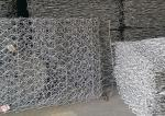 Safety Small Gauge Chicken Wire , Small Hole Chicken Wire Mesh High End