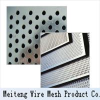 Used for central air conditioning) speakers, handicraft production