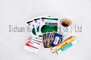 China Pharmaceutical flexible packaging(lamination type) on sale
