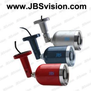 China IR day /night  Waterproof IP68 CCTV security Cameras,12pcs IR LEDs on sale
