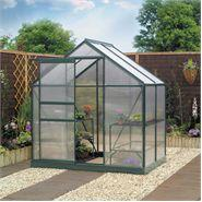 China Shade Net for Greenhouse of Vegetables Flowers Fruit Tree Seedings Mushroom Cultivation on sale