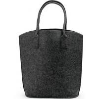 customized eco friendly calico canvas cotton tote bag, Natural Canvas Tote Beach Bag 12oz Cotton Eco Friendly Handbag