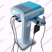 Mono & Bipolar Radio Frequency Wrinkle Treatment Machine , RF Cavitation Machine