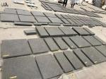 Zimbabwe Natural Stone Slabs , Granite Tile And Slab For Wall Facade System