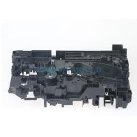 High Precision Auto Plastic Injection Molding For Custom Precise Parts Export To Germany
