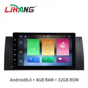 China Multi Language Bmw X5 E70 Dvd Player Madia Card And Map Card Support on sale