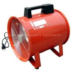 China Marine Electric Portable Ventilation Fans on sale