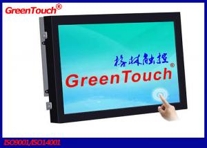 China 16:9 Screen Ratio Open Frame Touch Monitor 42'' , Open Frame LCD Monitor on sale