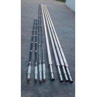 China Electric Furnace Heating Elements Heaters used on Tamglass glassston North Glass Tempering Furnace on sale