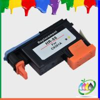 4 color printer head for HP K8600 printhead