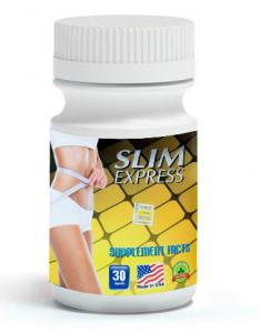 China slim express Weight Loss Diet Pills Fat Burners Effective magrim super diet healthy beauty on sale