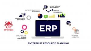 China Professional ERP Software Cloud For Small Business Cloud Computing Based on sale