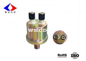China Oil Pressure Sensor/Switch For Cummins Diesel Engine 3846N-010-C2 on sale