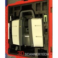 China Leica P40 3D scanner for sale on sale