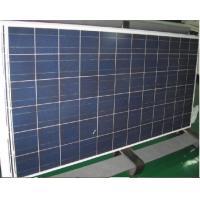 300w polycrystalline solar module ZDNY-300P72