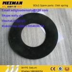 SDLG dish spring, 3030900114 , SDLG loader parts for SDLG wheel loader LG956L