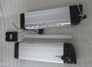 China Lithium battery 36v from Sun Ease on sale
