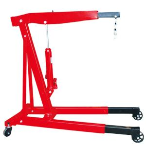 3ton hydraulic shop crane cherry picker engine crane engine hoist 3ton hydraulic shop crane cherry picker engine crane engine hoist sciox Gallery