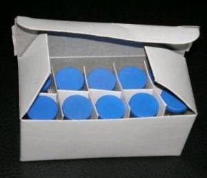 China 99% 10mg / Vial Oral Anabolic Steroids Peptide Hormone Powder Gonadorelin on sale