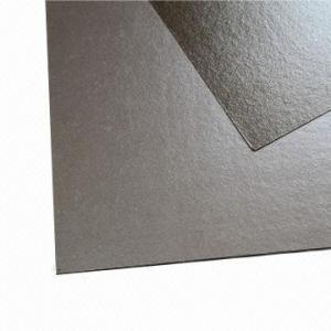 China Mica material, mica plate/mica sheet/mica tape/mica paper/mica heater/mica tube insulator on sale