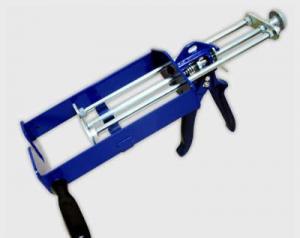 China Caulking Gun on sale
