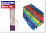 O multi círculo infinito colorido lança a abrasão vertical da capacidade 200lb resistente