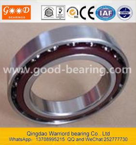 China Miniature deep groove ball bearing grease 61803.2ZR 61804.2RSR bearing steel material 61805 on sale