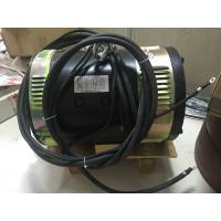 China Genuine Electric Motor Forklift Parts XQ-7A RPM 45/8.5V 2400r/Min on sale