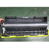 China Drum Brother Laser Printer Toner Cartridge For HL-2040 HL-2070N on sale