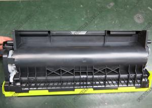 China Cartucho de toner da impressora a laser do irmão do cilindro para HL-2040 HL-2070N on sale